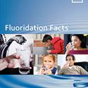 How Does Fluoride Protect Teeth?